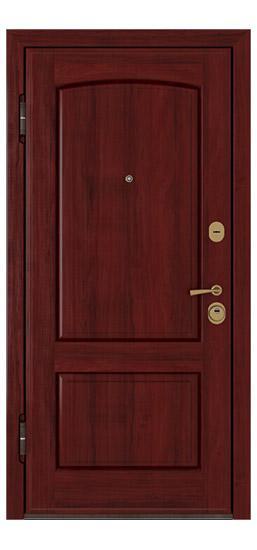 Элит входные двери