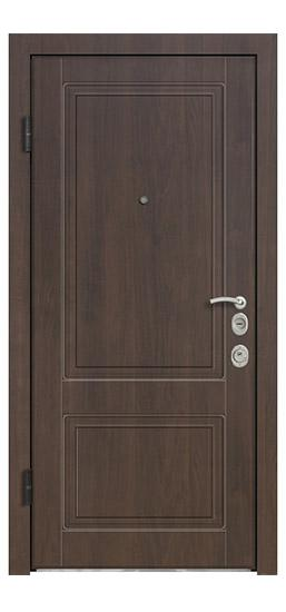 Гранд входные двери