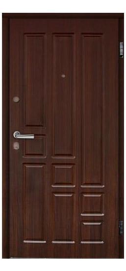 Лотос входные двери Харьков
