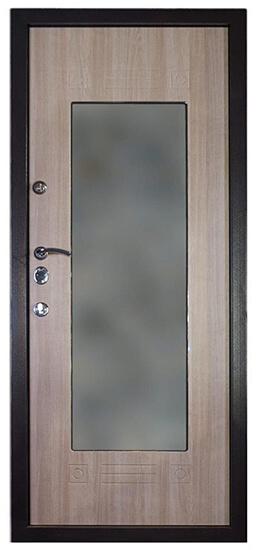Орион входные двери