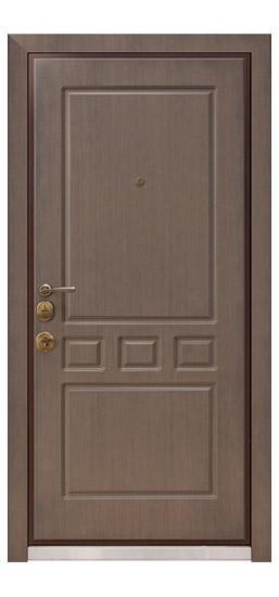 Верона входные двери